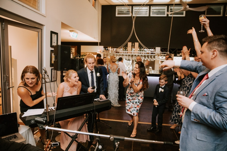 b2ap3_thumbnail_Noosa_Wedding_Photographers_DomNik_110_20190227-002805_1.jpg