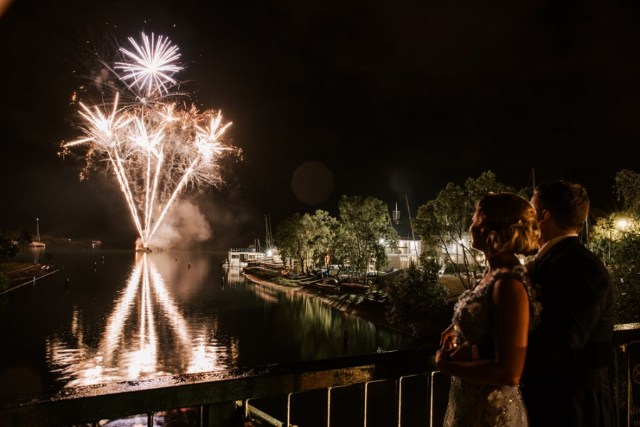 b2ap3_thumbnail_Noosa_Wedding_Photographers_DomNik_112_20190227-002808_1.jpg