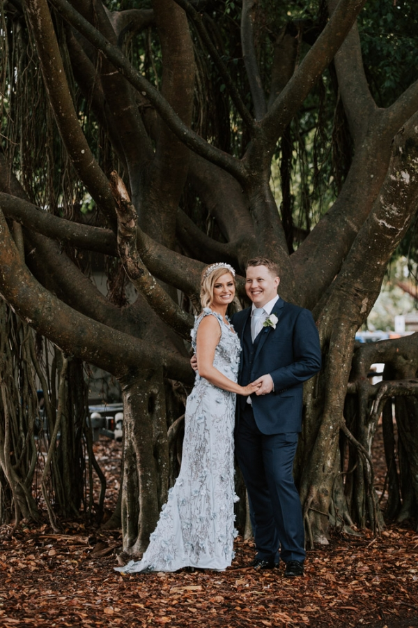 b2ap3_thumbnail_Noosa_Wedding_Photographers_DomNik_113_20190227-002725_1.jpg