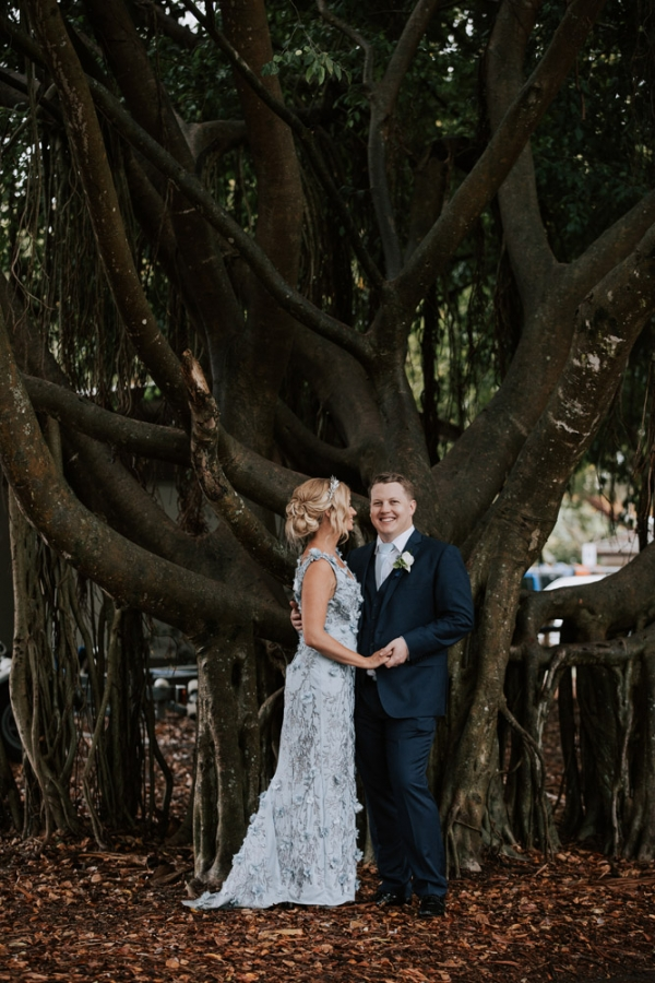b2ap3_thumbnail_Noosa_Wedding_Photographers_DomNik_114_20190227-002726_1.jpg