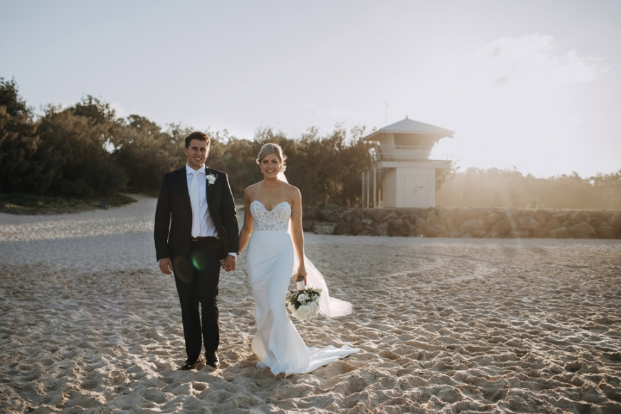 b2ap3_thumbnail_Noosa_Wedding_photography_HayleyAlex_01.jpg