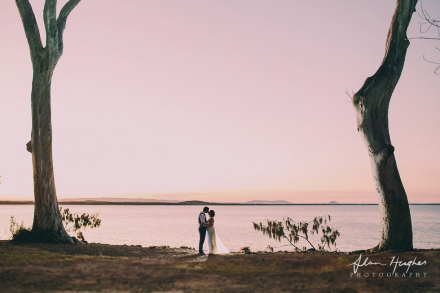 b2ap3_thumbnail_Noosa_Weddings_Photography118.jpg