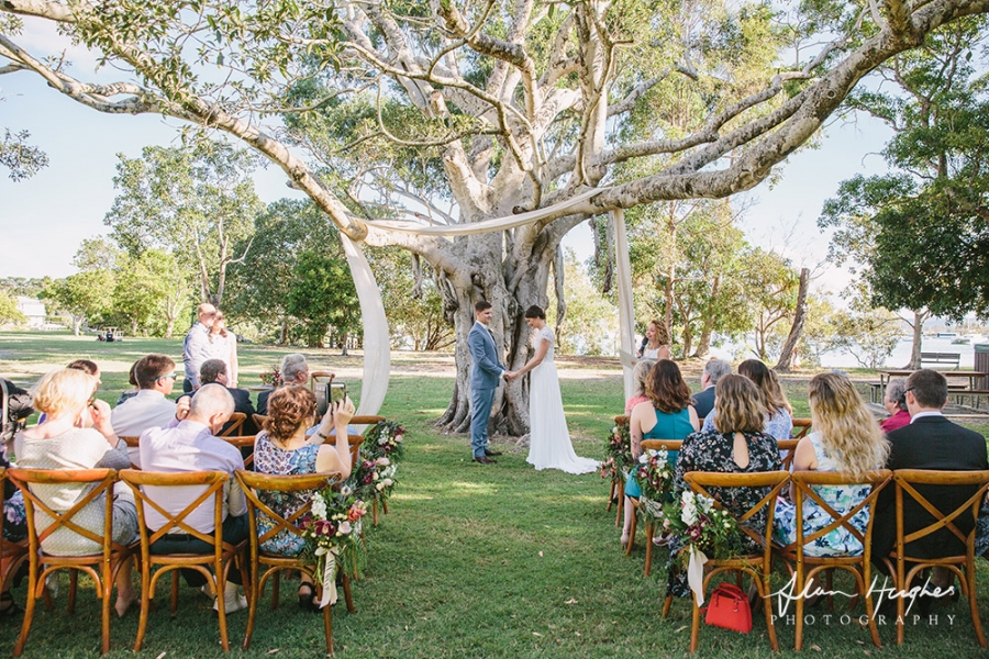b2ap3_thumbnail_Noosa_Woods_Wedding_Photographer_05.jpg