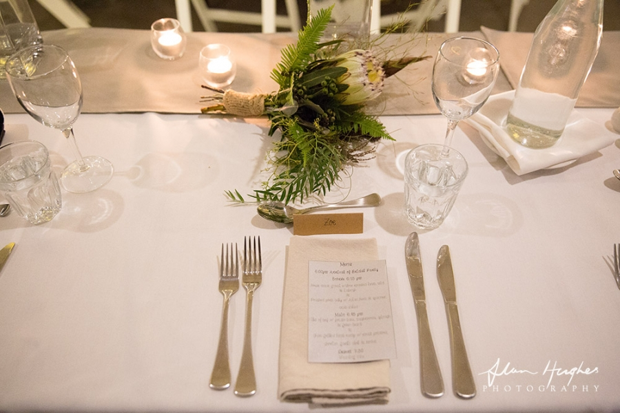 b2ap3_thumbnail_Noosa_boathouse_Wedding_Photographer_Noosa_63.jpg