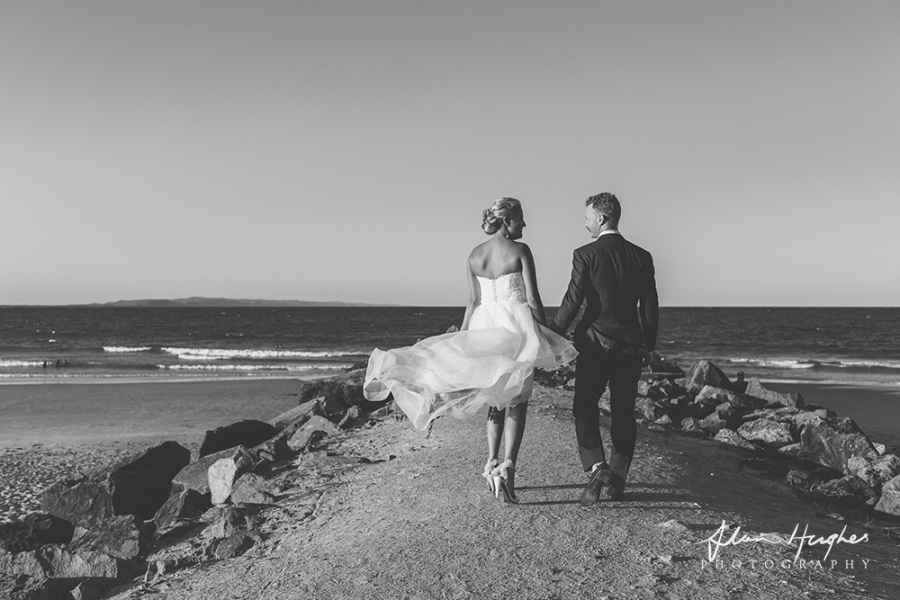 b2ap3_thumbnail_Noosa_photographers_wedding_WoodyHolly_001.jpg