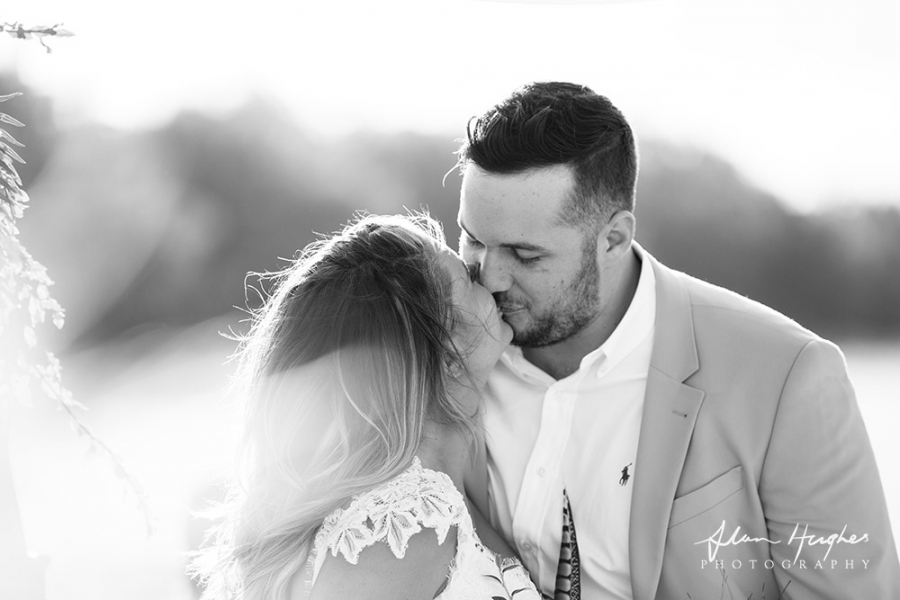 b2ap3_thumbnail_Noosa_wedding_Photographers_sunshine_Coast_1.jpg