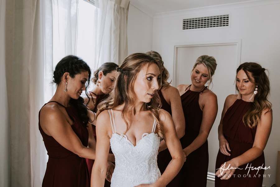 b2ap3_thumbnail_Noosa_wedding_photographers_a009.jpg