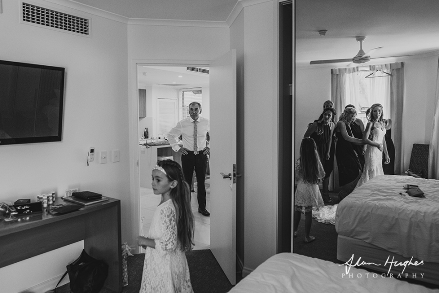 b2ap3_thumbnail_Noosa_wedding_photographers_a010.jpg