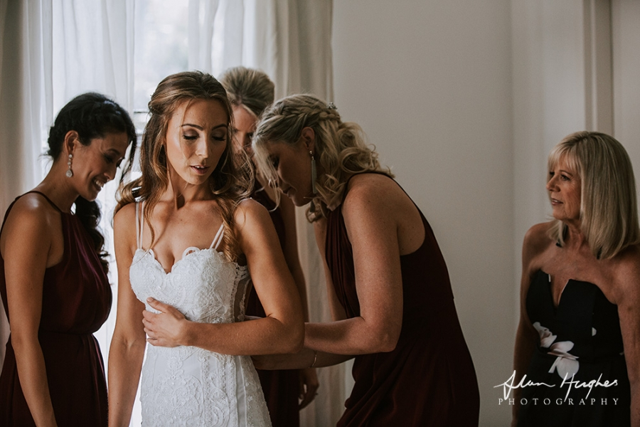 b2ap3_thumbnail_Noosa_wedding_photographers_a011.jpg