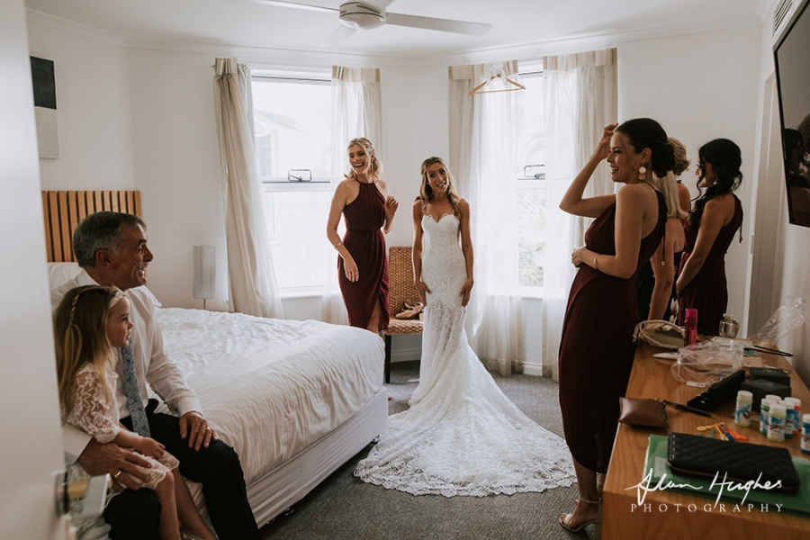 b2ap3_thumbnail_Noosa_wedding_photographers_a013.jpg