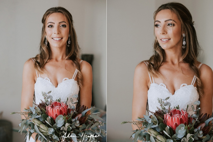b2ap3_thumbnail_Noosa_wedding_photographers_a015.jpg