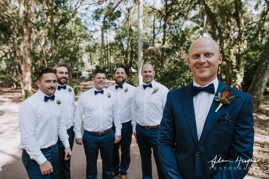 b2ap3_thumbnail_Noosa_wedding_photographers_a028.jpg