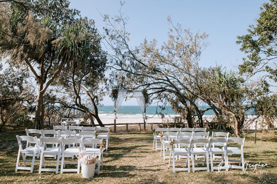 b2ap3_thumbnail_Noosa_wedding_photographers_a029.jpg