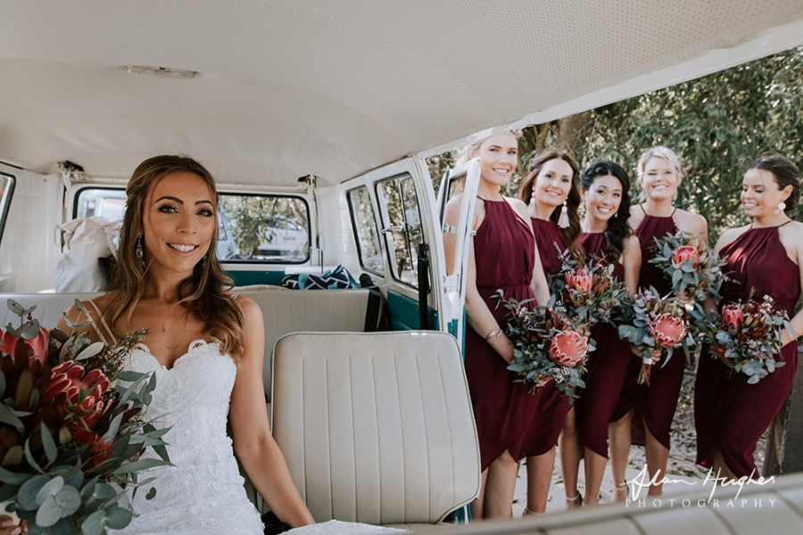 b2ap3_thumbnail_Noosa_wedding_photographers_a033.jpg