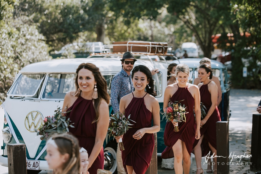 b2ap3_thumbnail_Noosa_wedding_photographers_a035.jpg