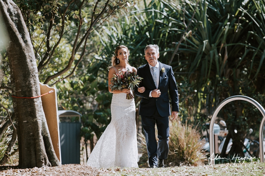 b2ap3_thumbnail_Noosa_wedding_photographers_a036.jpg