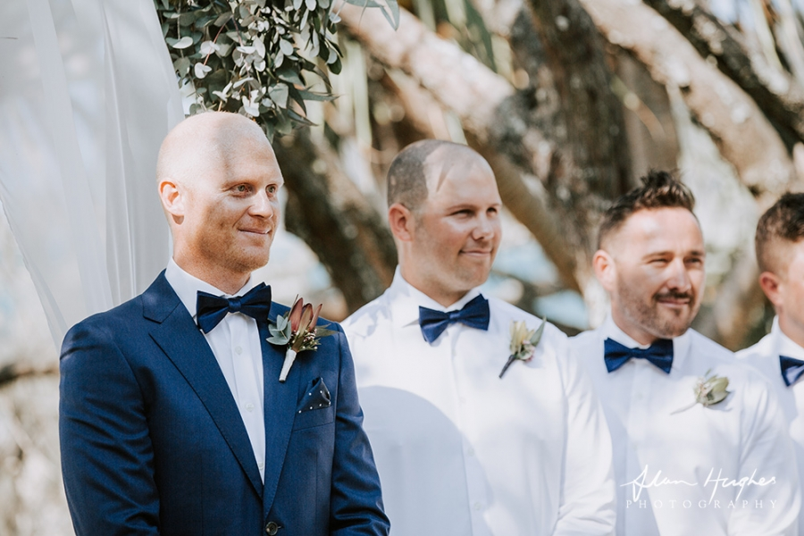 b2ap3_thumbnail_Noosa_wedding_photographers_a037.jpg
