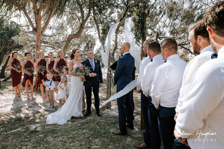b2ap3_thumbnail_Noosa_wedding_photographers_a039.jpg
