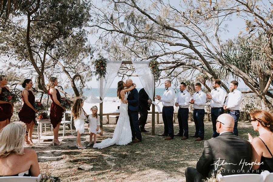 b2ap3_thumbnail_Noosa_wedding_photographers_a044.jpg
