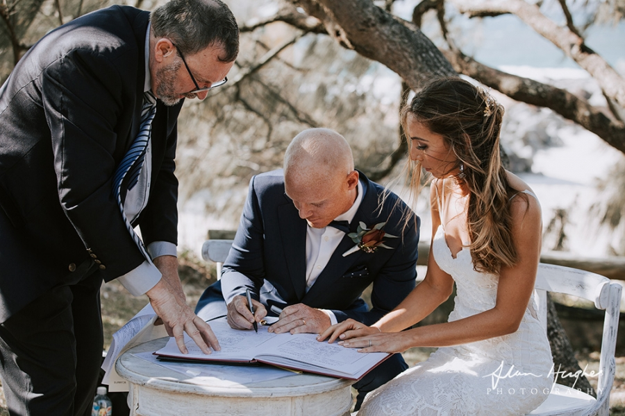 b2ap3_thumbnail_Noosa_wedding_photographers_a045.jpg