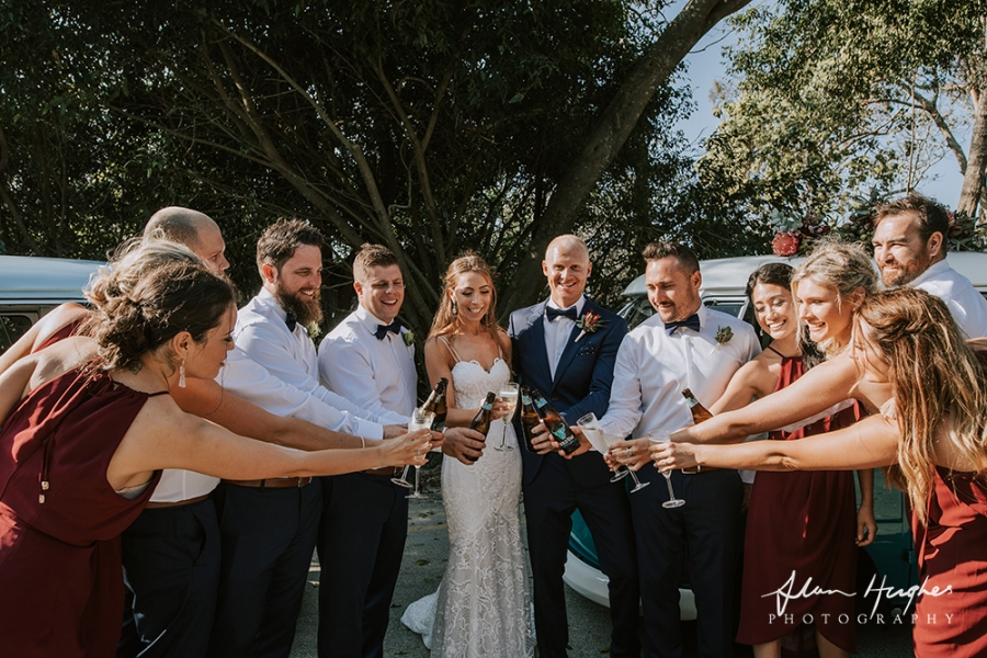 b2ap3_thumbnail_Noosa_wedding_photographers_a053.jpg
