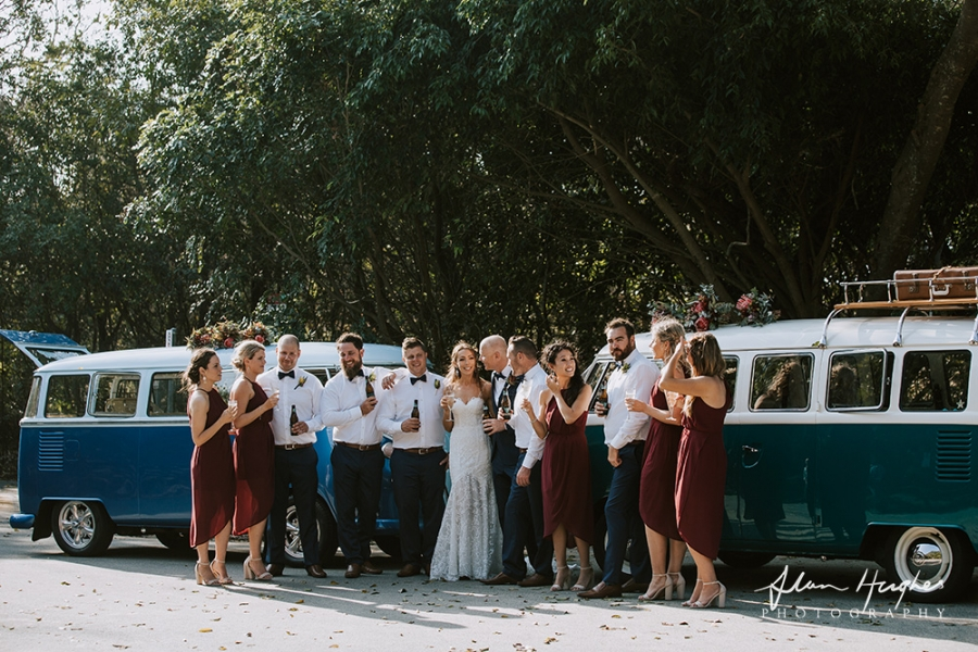 b2ap3_thumbnail_Noosa_wedding_photographers_a054.jpg