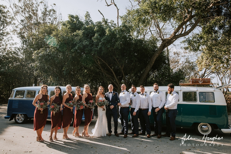 b2ap3_thumbnail_Noosa_wedding_photographers_a056.jpg