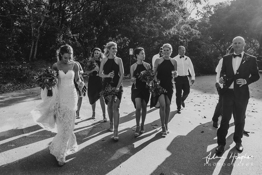 b2ap3_thumbnail_Noosa_wedding_photographers_a066.jpg