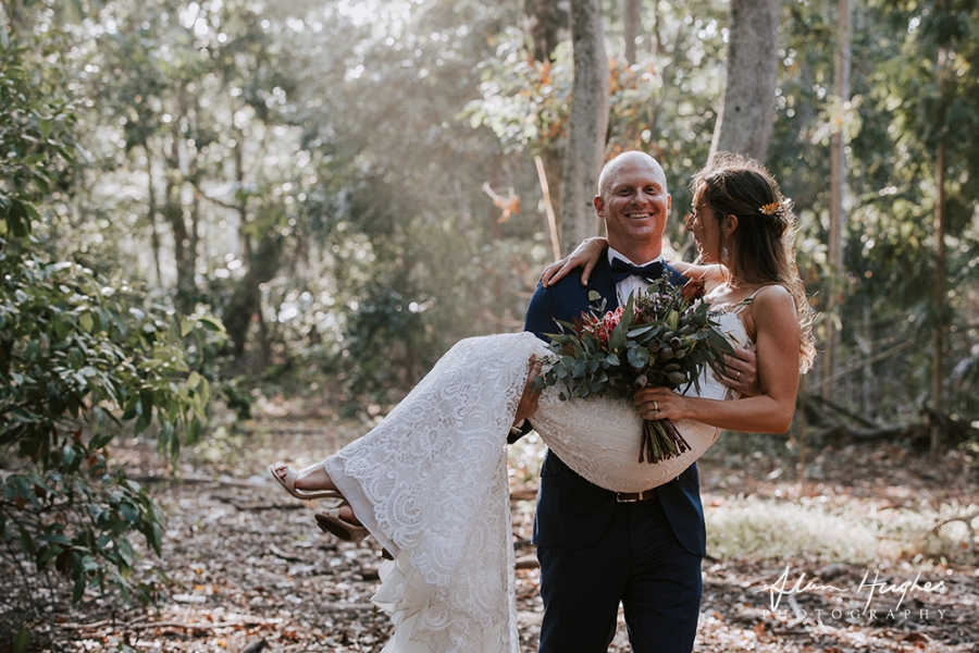 b2ap3_thumbnail_Noosa_wedding_photographers_a067.jpg