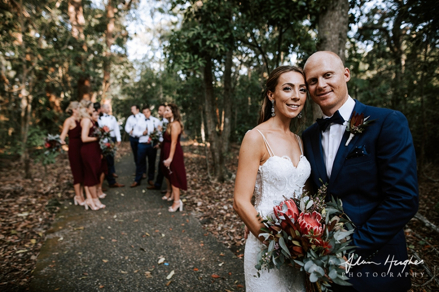 b2ap3_thumbnail_Noosa_wedding_photographers_a069.jpg