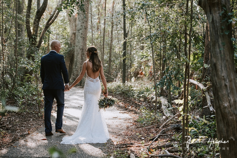 b2ap3_thumbnail_Noosa_wedding_photographers_a071.jpg