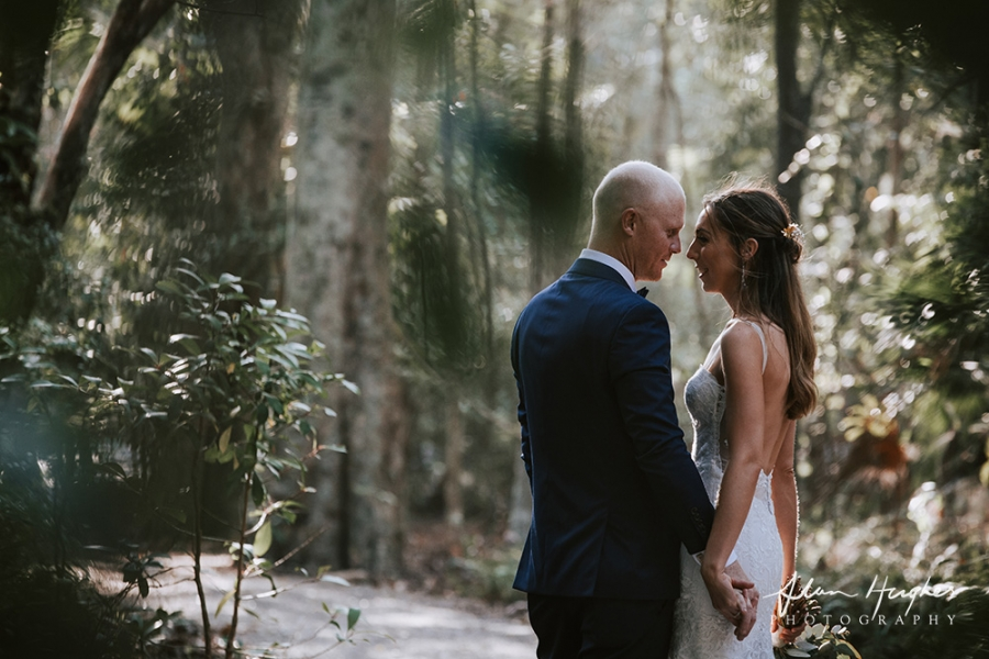 b2ap3_thumbnail_Noosa_wedding_photographers_a072.jpg