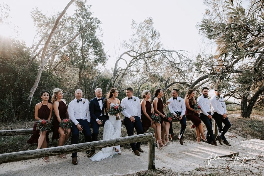 b2ap3_thumbnail_Noosa_wedding_photographers_a075.jpg