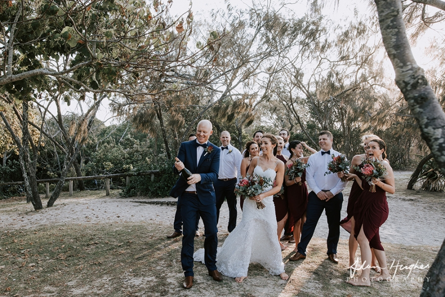 b2ap3_thumbnail_Noosa_wedding_photographers_a083.jpg