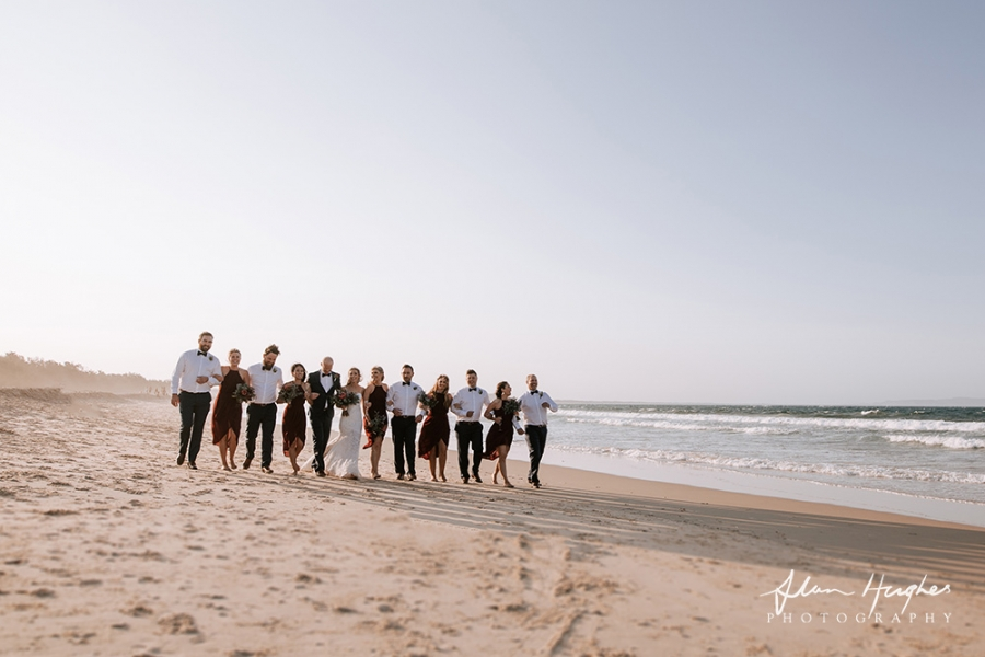 b2ap3_thumbnail_Noosa_wedding_photographers_a087.jpg