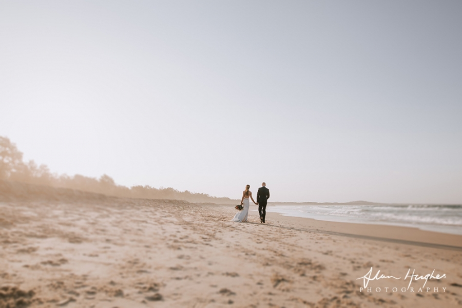 b2ap3_thumbnail_Noosa_wedding_photographers_a089.jpg