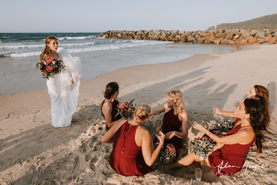 b2ap3_thumbnail_Noosa_wedding_photographers_a091.jpg
