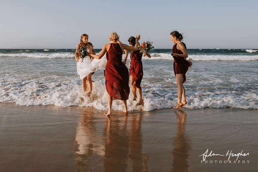 b2ap3_thumbnail_Noosa_wedding_photographers_a093.jpg