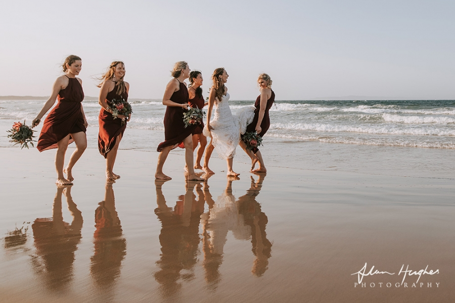 b2ap3_thumbnail_Noosa_wedding_photographers_a095.jpg