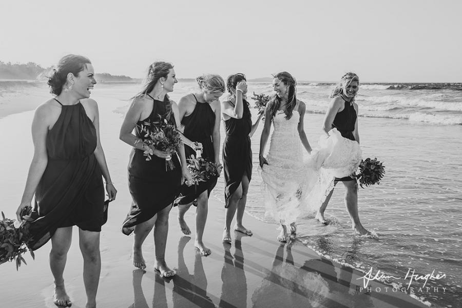 b2ap3_thumbnail_Noosa_wedding_photographers_a096.jpg