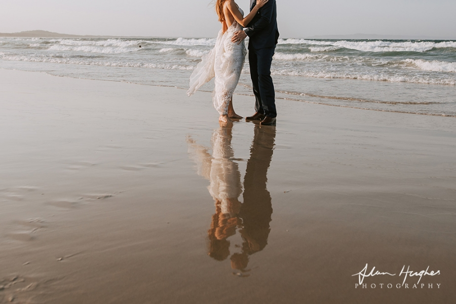 b2ap3_thumbnail_Noosa_wedding_photographers_a097.jpg