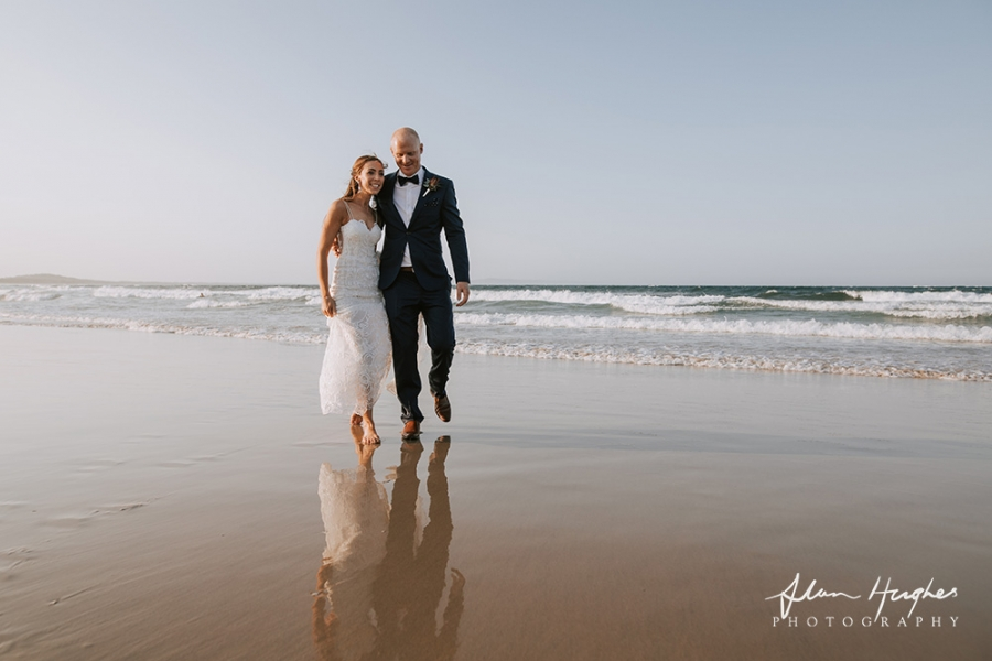 b2ap3_thumbnail_Noosa_wedding_photographers_a098.jpg