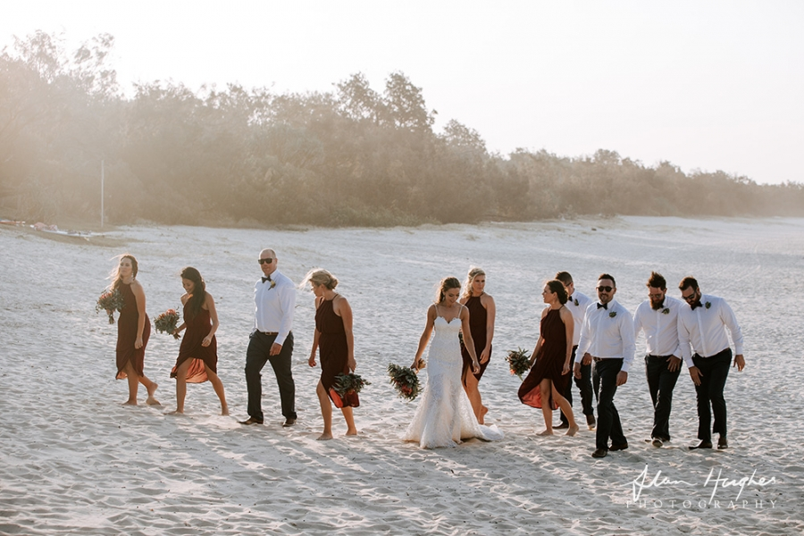 b2ap3_thumbnail_Noosa_wedding_photographers_a099.jpg