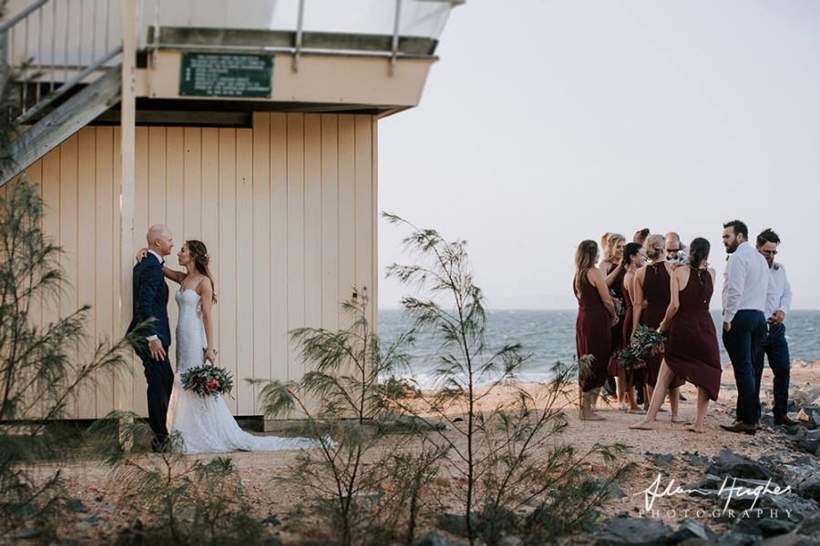 b2ap3_thumbnail_Noosa_wedding_photographers_a103.jpg