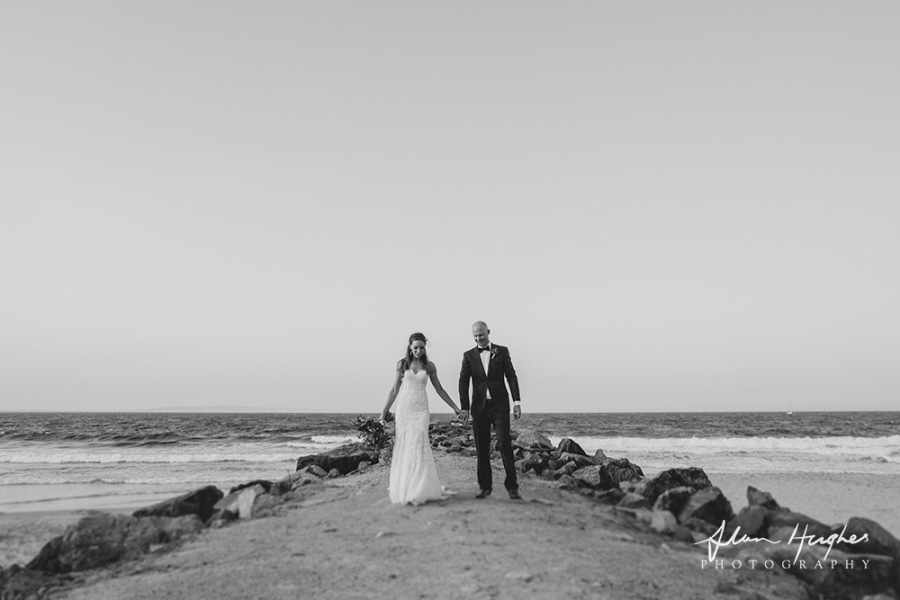 b2ap3_thumbnail_Noosa_wedding_photographers_a110.jpg