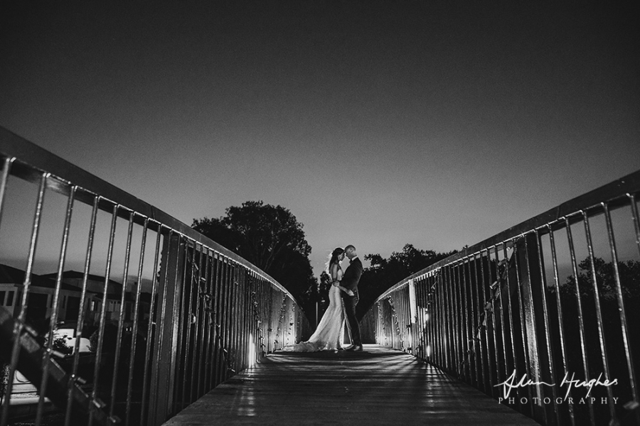 b2ap3_thumbnail_Noosa_wedding_photographers_a119.jpg