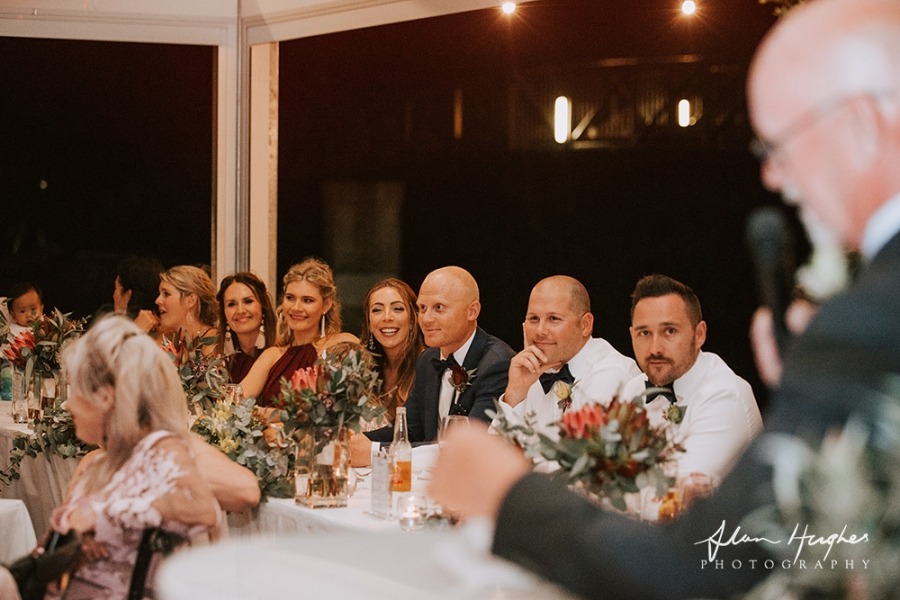 b2ap3_thumbnail_Noosa_wedding_photographers_a127.jpg