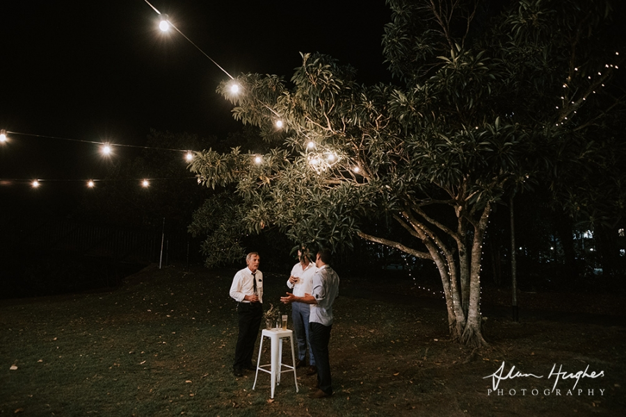 b2ap3_thumbnail_Noosa_wedding_photographers_a132.jpg