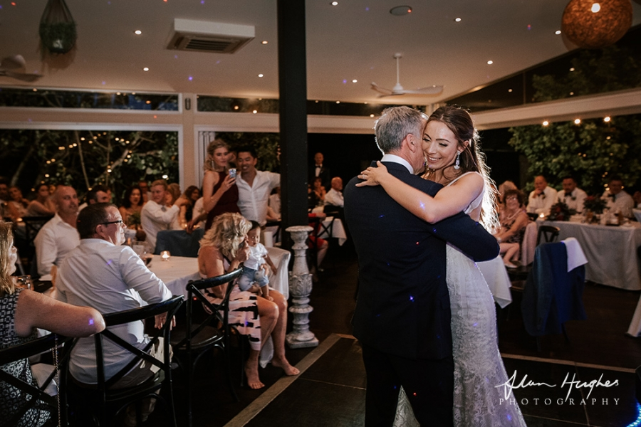 b2ap3_thumbnail_Noosa_wedding_photographers_a141.jpg
