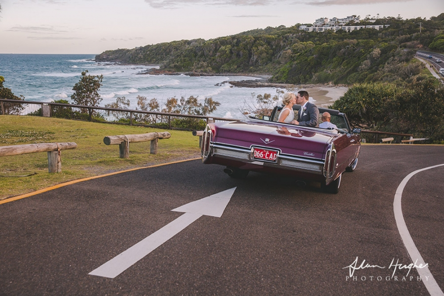b2ap3_thumbnail_Sunshine_Coast_Coolum_wedding_photographers_001.jpg